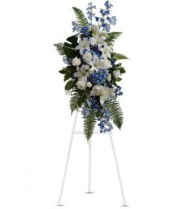 funeral_flowers_hancock