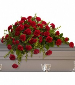 houghton_funeral_flowers
